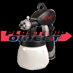 DipSprayer-Spray-Gun-Replacement-DYC